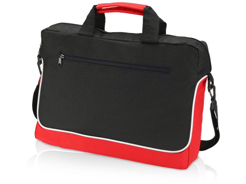 Конференц сумка для документов «Austin» арт. 11973702_a