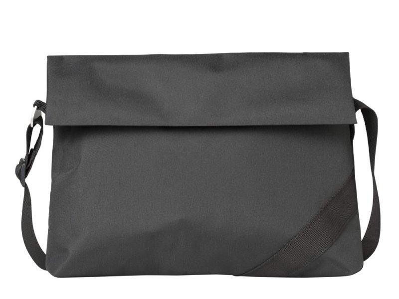 "Конференц сумка для документов ""Horizon"" арт. 11981200_f"