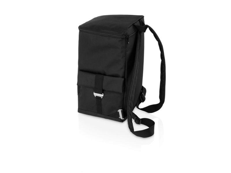 Рюкзак дорожный «Horizon» арт. 11981600_a