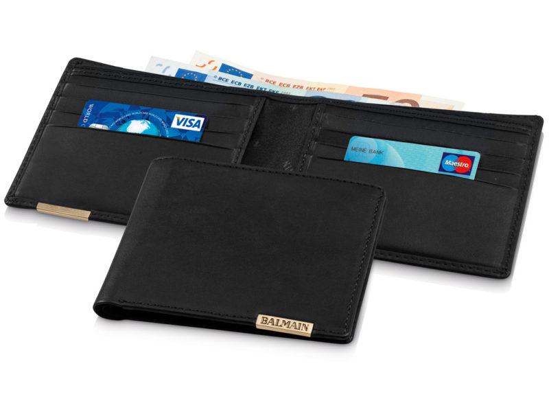 """Бумажник """"Adone"""" арт. 11983300_a"""