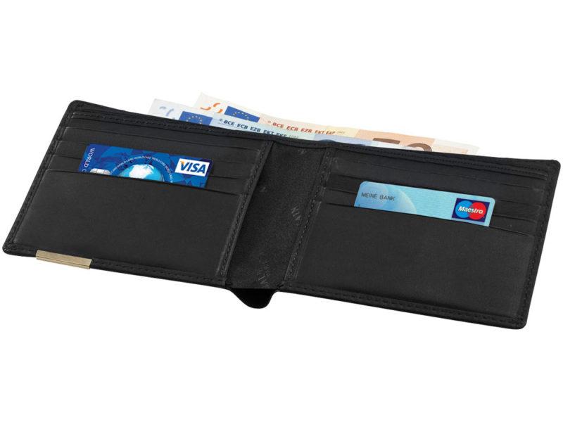 "Бумажник ""Adone"" арт. 11983300_b"