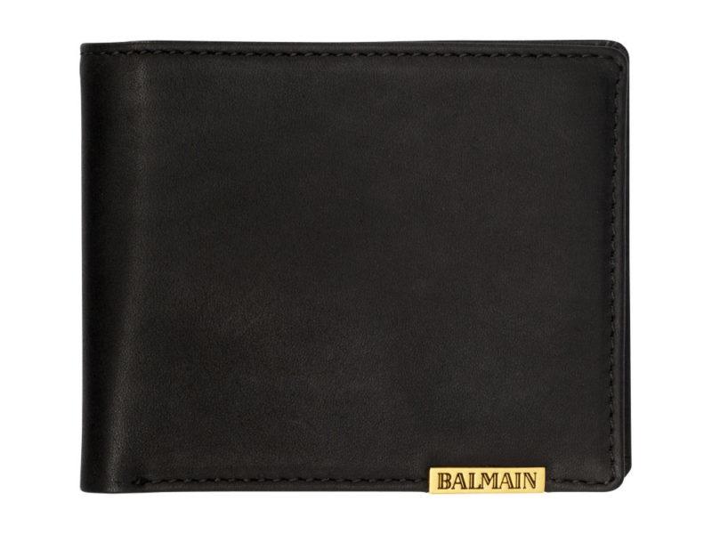 """Бумажник """"Adone"""" арт. 11983300_d"""