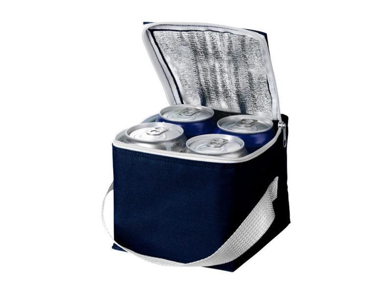 Сумка-холодильник «Tromso» арт. 11990400_a