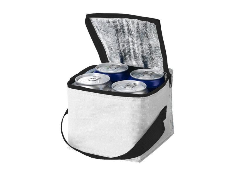 Сумка-холодильник «Tromso» арт. 11990401_a