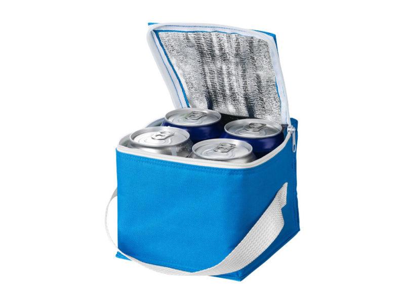 Сумка-холодильник «Tromso» арт. 11990402_a