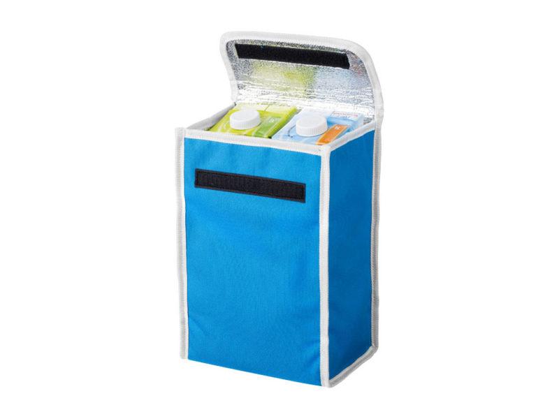 "Сумка-холодильник ""Uppsala"" арт. 11990502_a"