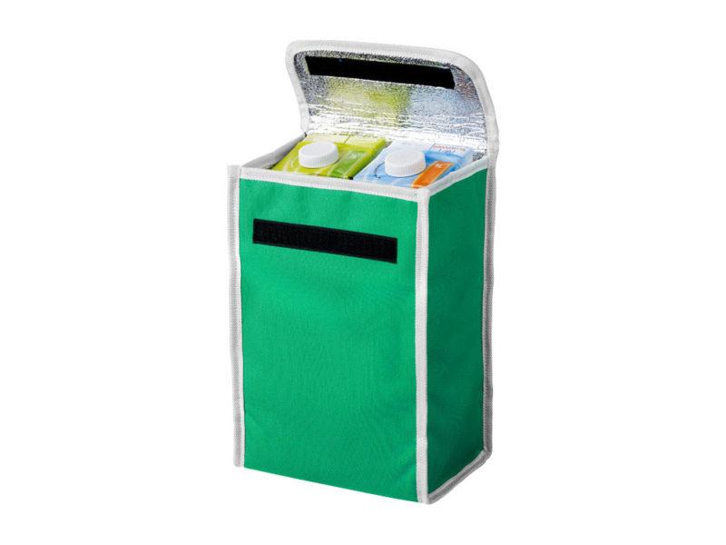 "Сумка-холодильник ""Uppsala"" арт. 11990503_a"