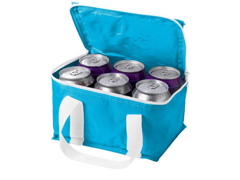 Сумка-холодильник «Malmo» арт. 11993000_a