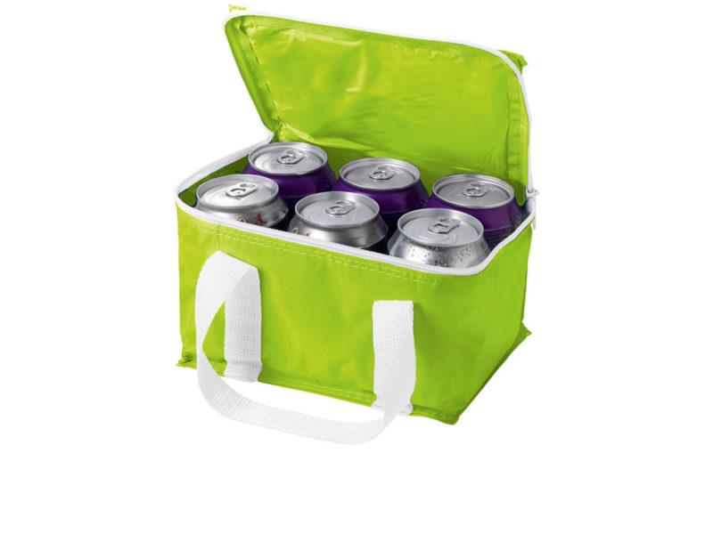 Сумка-холодильник «Malmo» арт. 11993001