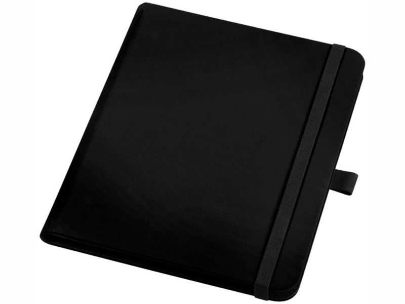 """Папка """"Verve"""" для планшета до 10 с блокнотом арт. 12002900_b"""