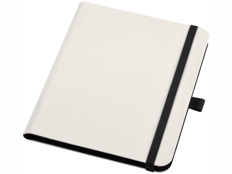 """Папка """"Verve"""" для планшета до 10 с блокнотом арт. 12002901_b"""