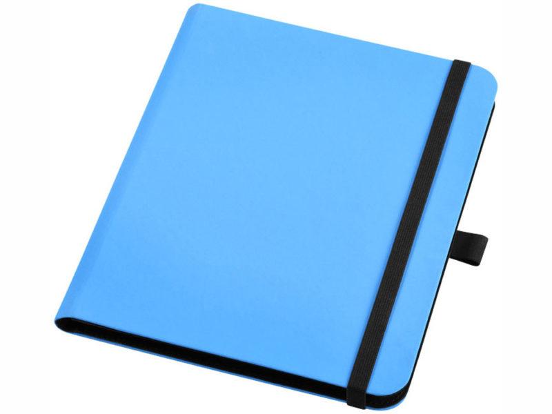 """Папка """"Verve"""" для планшета до 10 с блокнотом арт. 12002902_b"""