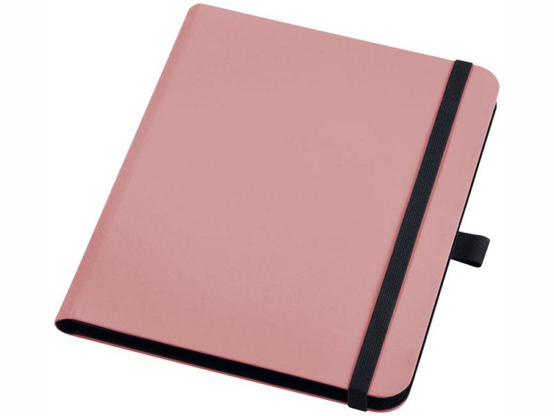 """Папка """"Verve"""" для планшета до 10 с блокнотом арт. 12002904_b"""