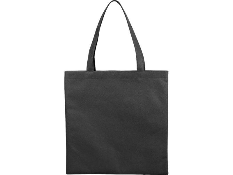 Конференц сумка для документов «Zeus» арт. 12011800_a