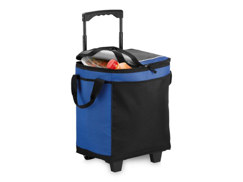 Сумка-холодильник арт. 12016500_g