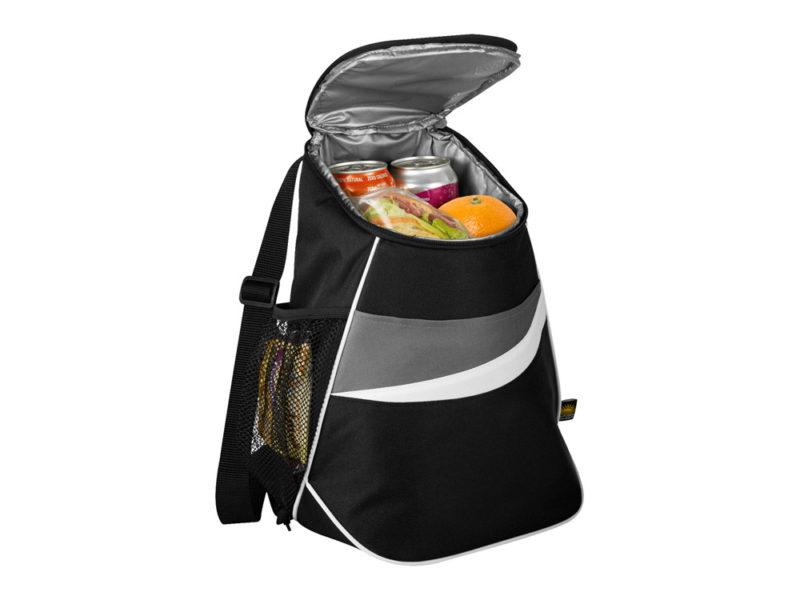 Рюкзак-холодильник «Reykjavik» арт. 12016700_h