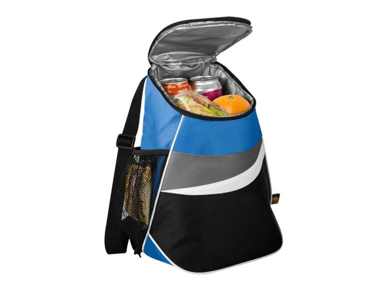 Рюкзак-холодильник «Reykjavik» арт. 12016701_h