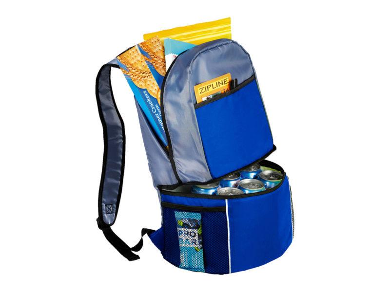 Рюкзак-холодильник «Sea Isle» арт. 12016800_g