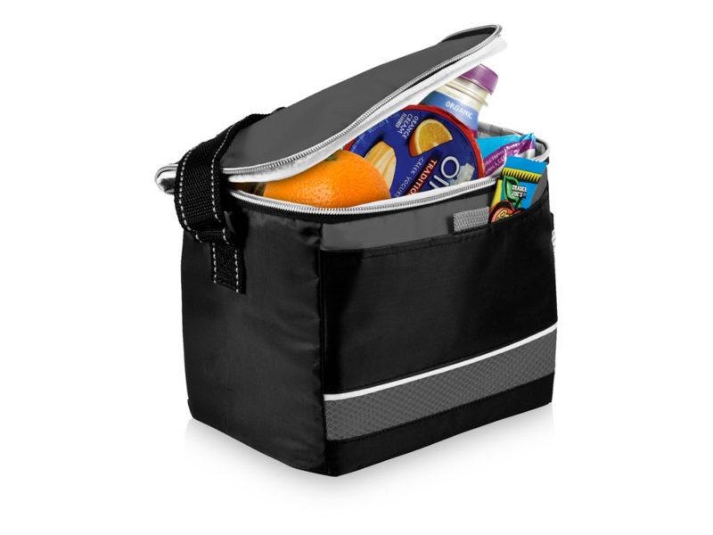 Спортивная сумка-холодильник «Levi» арт. 12016900_a