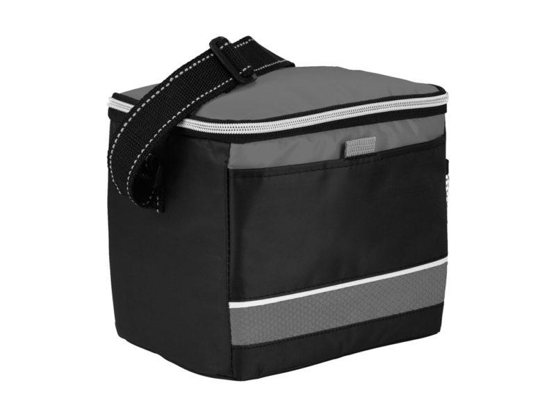 Спортивная сумка-холодильник «Levi» арт. 12016900_g