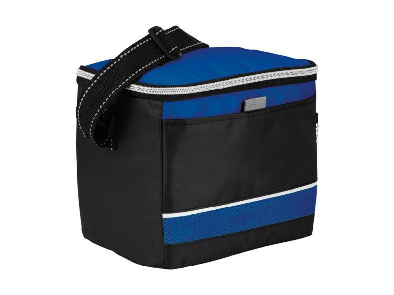 Спортивная сумка-холодильник «Levi» арт. 12016901_g