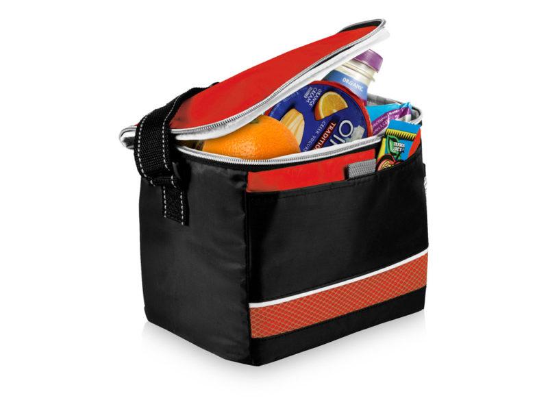 Спортивная сумка-холодильник «Levi» арт. 12016902_a