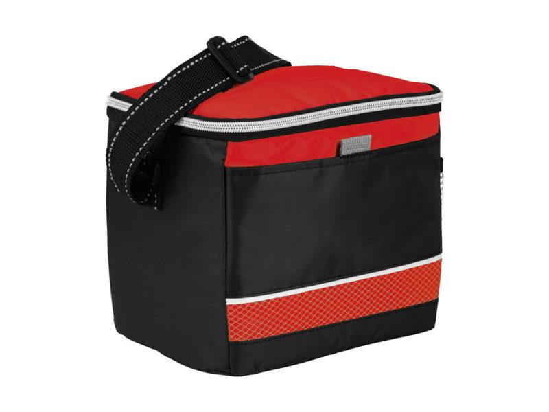 Спортивная сумка-холодильник «Levi» арт. 12016902_g