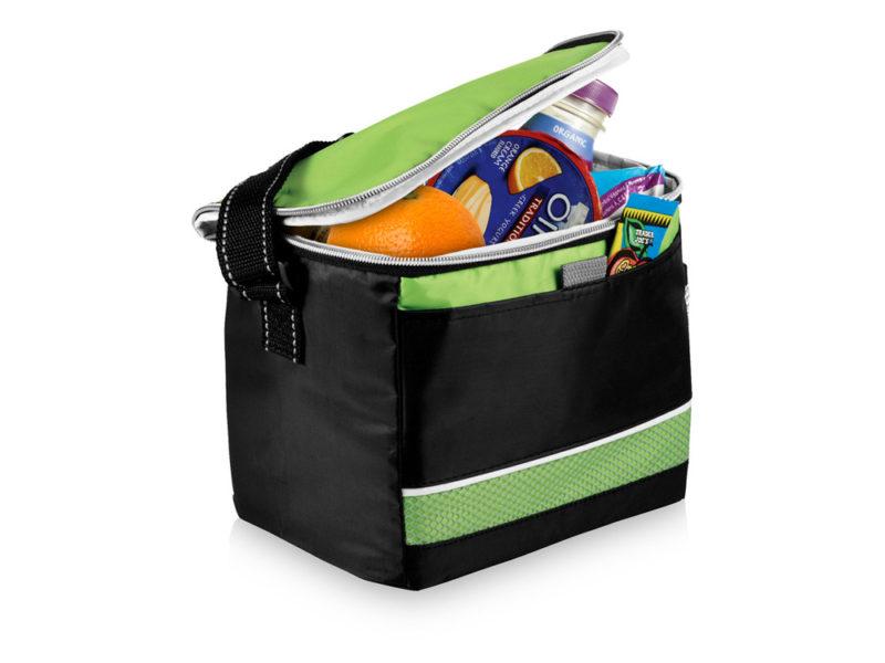 Спортивная сумка-холодильник «Levi» арт. 12016903_a