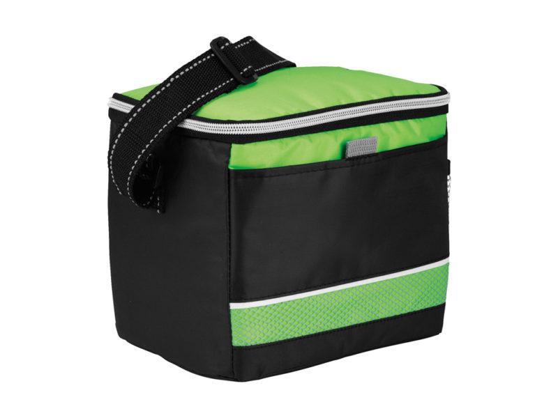 Спортивная сумка-холодильник «Levi» арт. 12016903_g