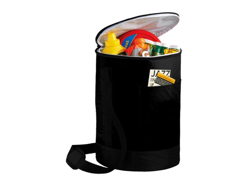 Сумка-холодильник «Bucco» арт. 12017000_j
