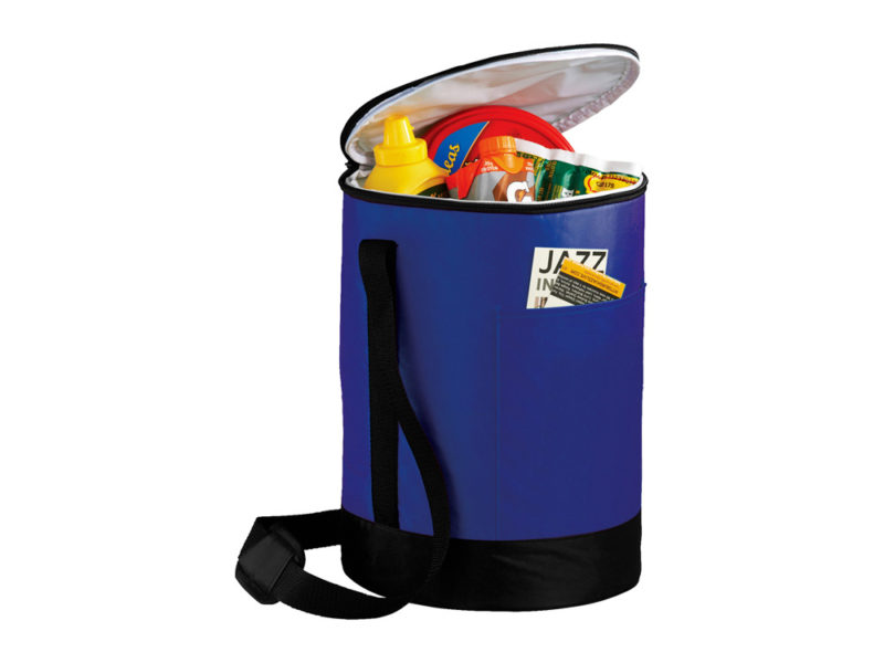 Сумка-холодильник «Bucco» арт. 12017001_j