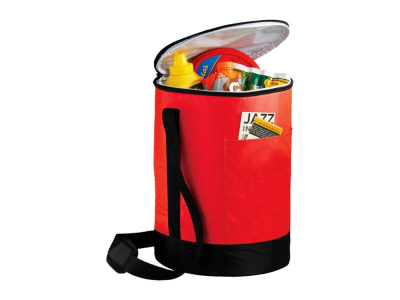 Сумка-холодильник «Bucco» арт. 12017002_j