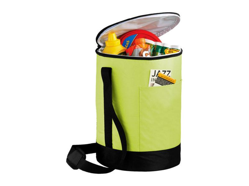 Сумка-холодильник «Bucco» арт. 12017003_j