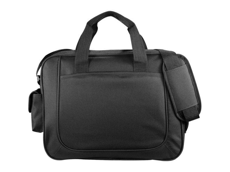 Конференц сумка для документов «Dolphin» арт. 12017400_m