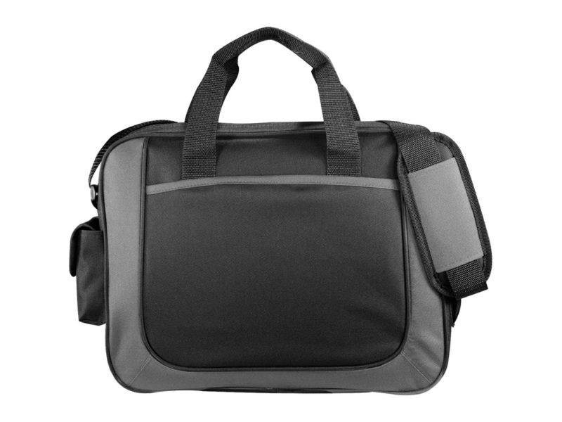 Конференц сумка для документов «Dolphin» арт. 12017401_m