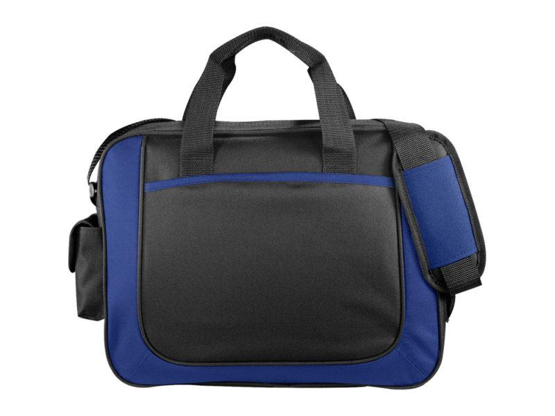 Конференц сумка для документов «Dolphin» арт. 12017402_m
