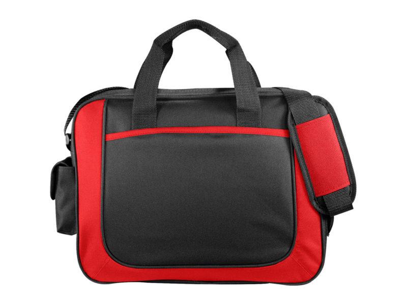 Конференц сумка для документов «Dolphin» арт. 12017403_m