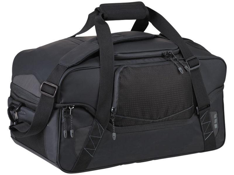 Дорожная сумка «Slope» арт. 12024200_a