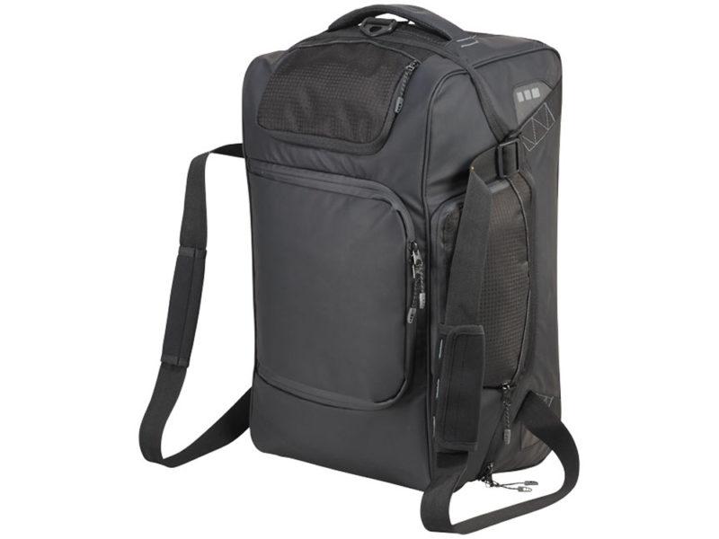 Дорожная сумка «Slope» арт. 12024200_f