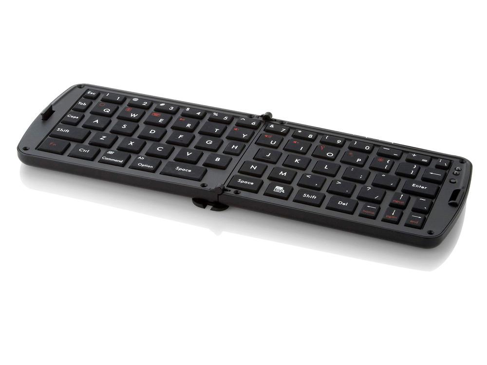 Клавиатура арт. 12343900