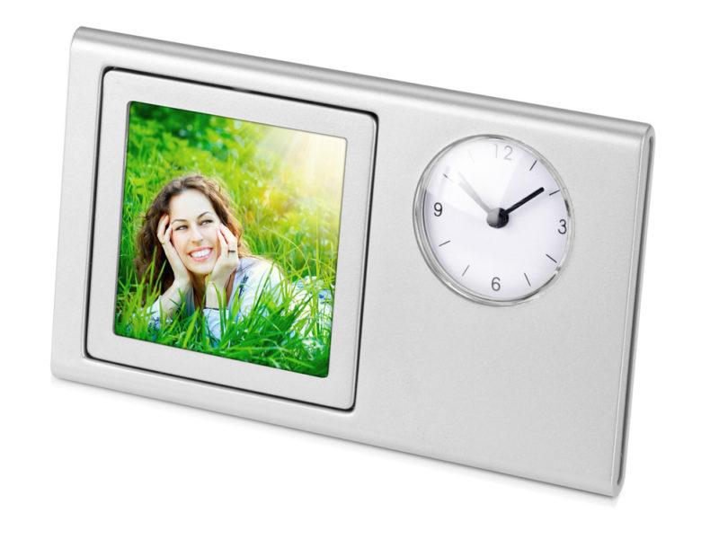 "Часы ""Шербург"" арт. 125640_a"