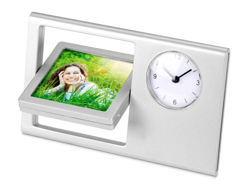 "Часы ""Шербург"" арт. 125640_b"