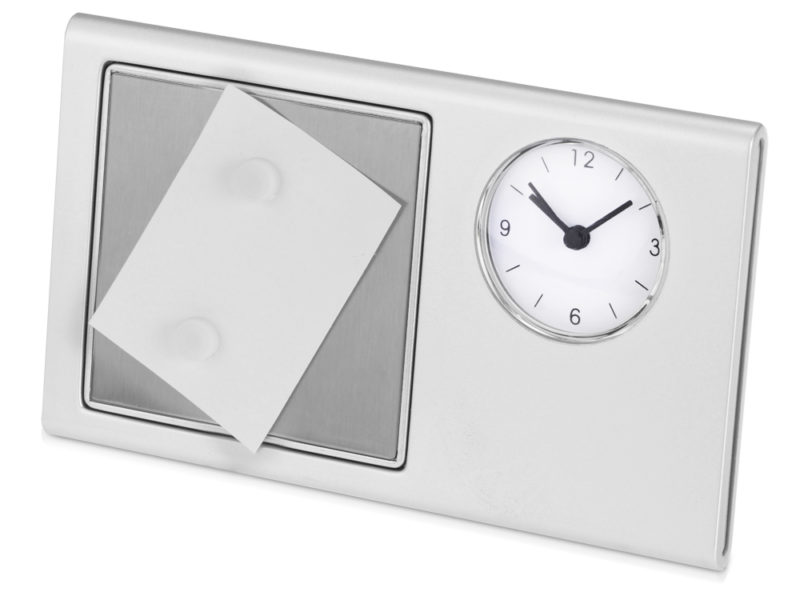 """Часы """"Шербург"""" арт. 125640_d"""