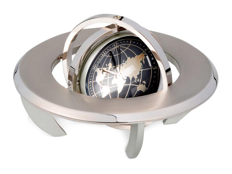 Часы «Полушарие» арт. 126300_a