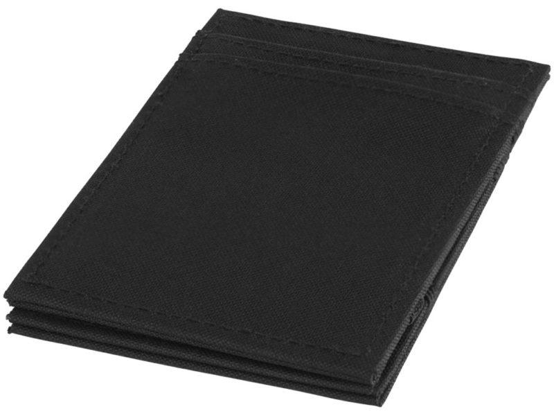 Бумажник «Adventurer» с защитой от RFID считывания арт.13003000_a