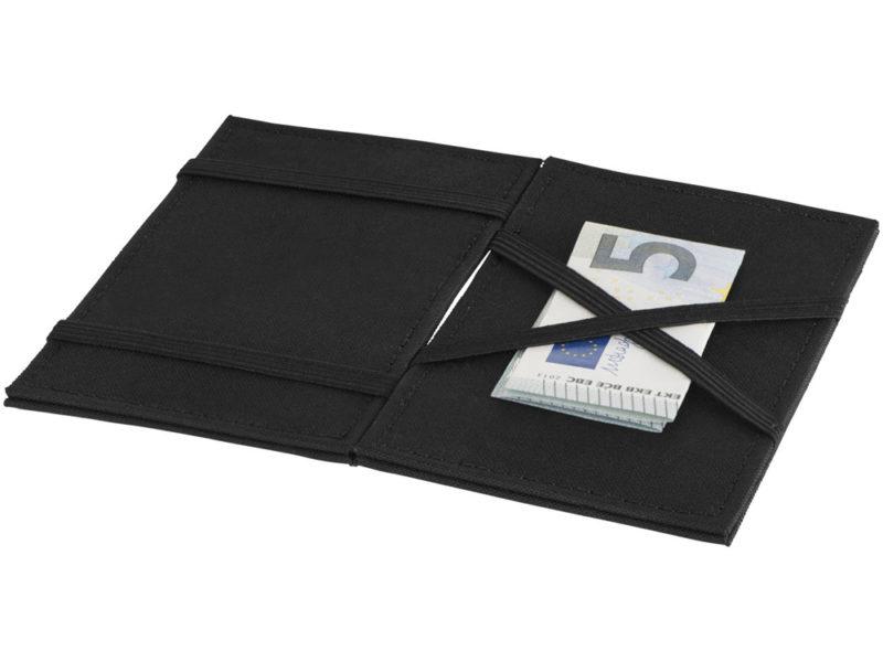 Бумажник «Adventurer» с защитой от RFID считывания арт. 13003000_c