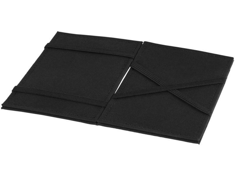 Бумажник «Adventurer» с защитой от RFID считывания арт. 13003000_d