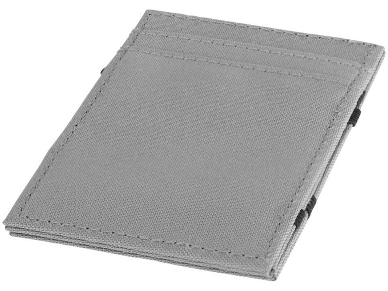 Бумажник «Adventurer» с защитой от RFID считывания арт. 13003001_a
