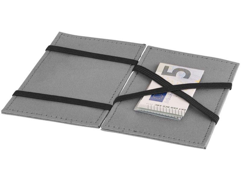 Бумажник «Adventurer» с защитой от RFID считывания арт. 13003001_c