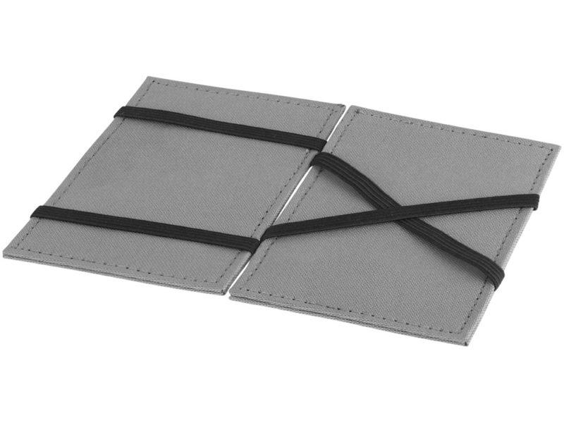 Бумажник «Adventurer» с защитой от RFID считывания арт. 13003001_d